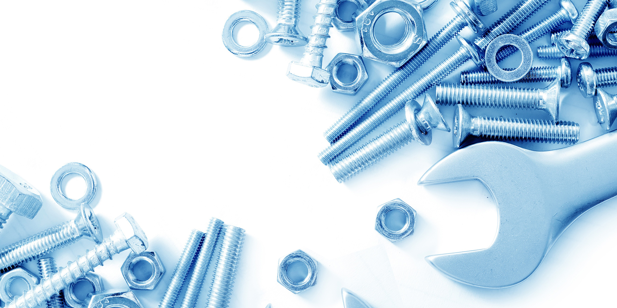 Professional fastener supplier in Taiwan